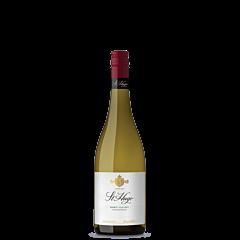 Signature Collection Eden Valley Chardonnay 2017