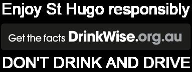 St-Hugo-RDM-Dont-Drive_WHT